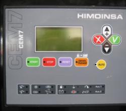 Stroomgenerator elektricien 4