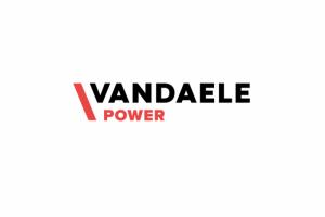 Groep Vandaele nieuwe look