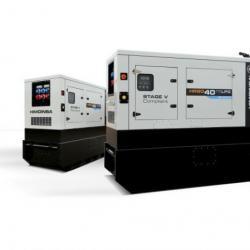Gasgenerator